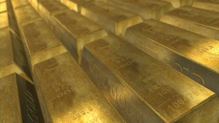 Compro oro e preziosi Milano