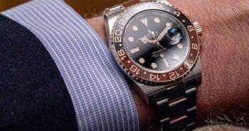 Rolex usati e nuovi milano